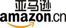 amazon_cn_logo